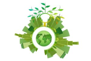 Udržitelnost, udržitelný rozvoj