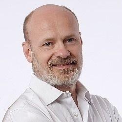 Miroslav Suchel
